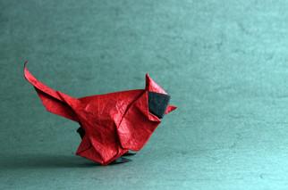 Interpretation Cardinal by Beth Johnson.jpg