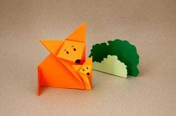 Découvrez-l'origami-#17-renard.jpg