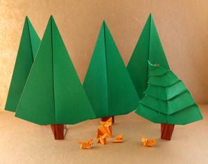 Découvrez-l'origami-#13-Sapin.jpg