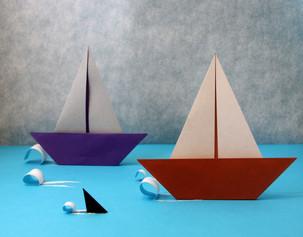 Découvrez-l'origami-Bateat-à-voile.jpg