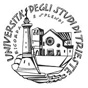 Logo_Univ_TS_-_ton_di_grigio.jpg