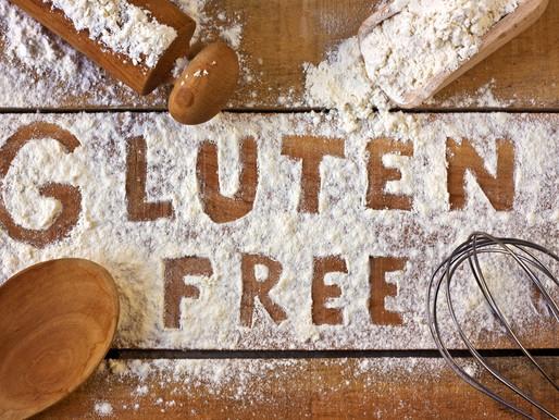 Dieta senza glutine: ecco gli effetti sul microbiota intestinale se non si è celiaci