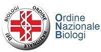 Ordine_nazionale_Biologi_logo_dI_comunic