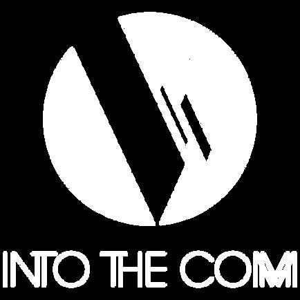 INTOTHECOMM-logo-1500x1500-300dpi-RGB-WH