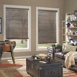 weathered wood blinds.jpg