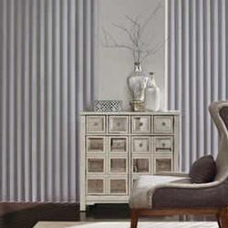 soft vertical blinds.jpg