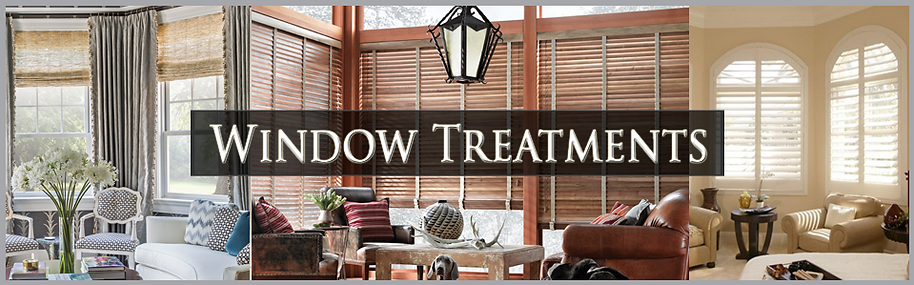 Window-treatments-banner-2c.png