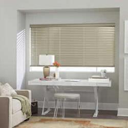 macro blinds.jpg