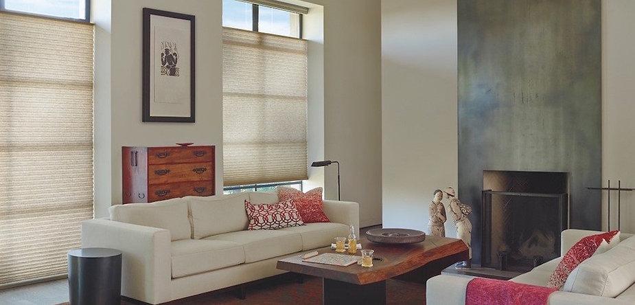 alduette_powerview_livingroom_1_1025x102