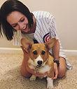 Oliver & Bella.jpg