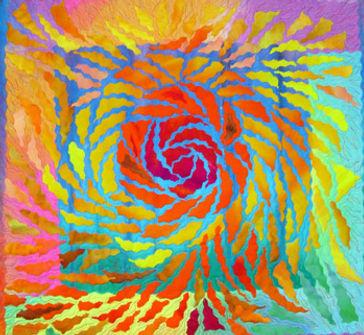 solar-flare-II-art quilt idea.jpg