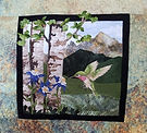 June Hummingbird & Columbine.jpg