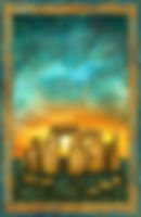 solstice panel.jpg