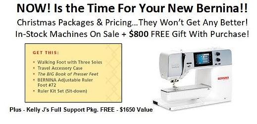 GWP offer.jpg