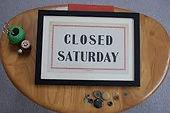 closed saturday.jpg