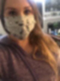 mindi's mask.jpg