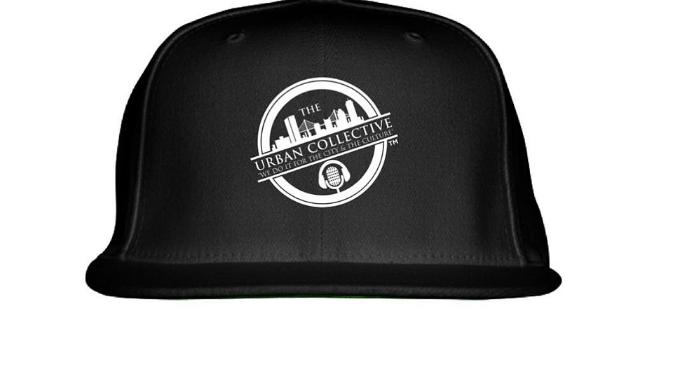 Collective Snapback