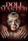 The Doll Master.jpg