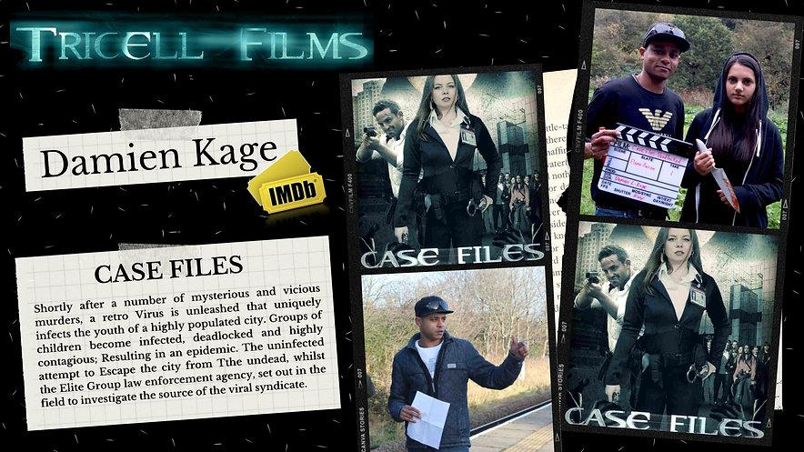 TRICELL FILMS DAMIEN KAGE 1.jpg