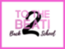 To The Beat 2.jpg