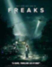 Freaks Reviews!! (2).jpg