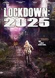 Lockdown-2025_KA_webspec.jpg