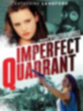 Imperfect Quadrant Main.jpg
