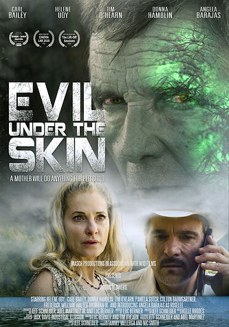 Evil Under the Skin Poster.jpg