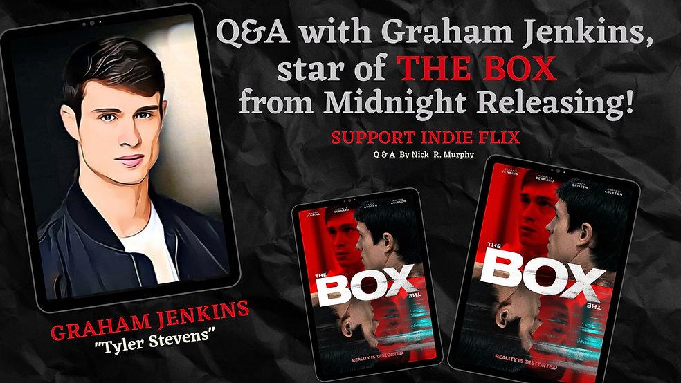 GRAHAM JENKINS Q&A.jpg