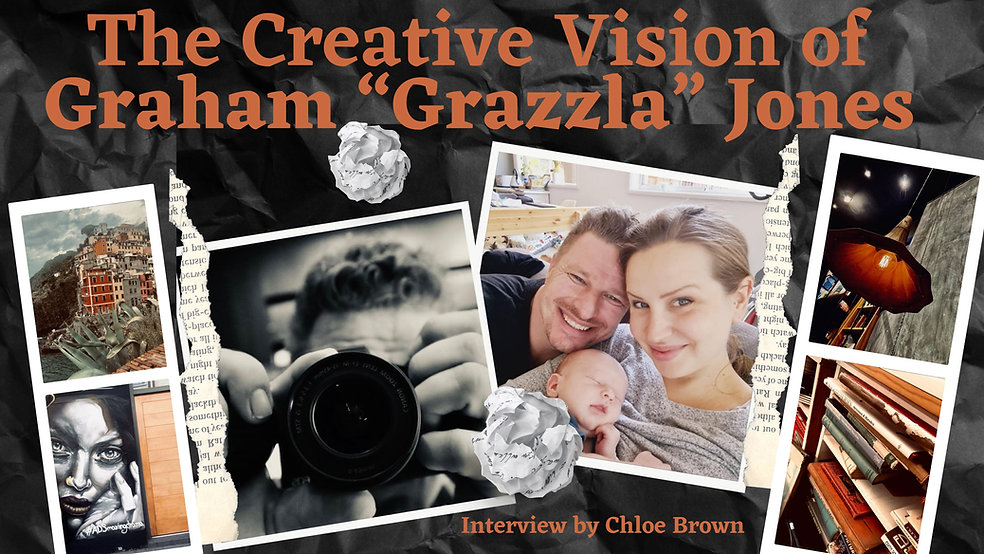 The creative Vision of GJ.jpg