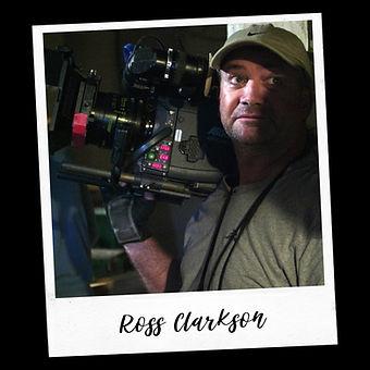 Ross Clarkson