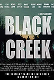 Black Creek.jpg