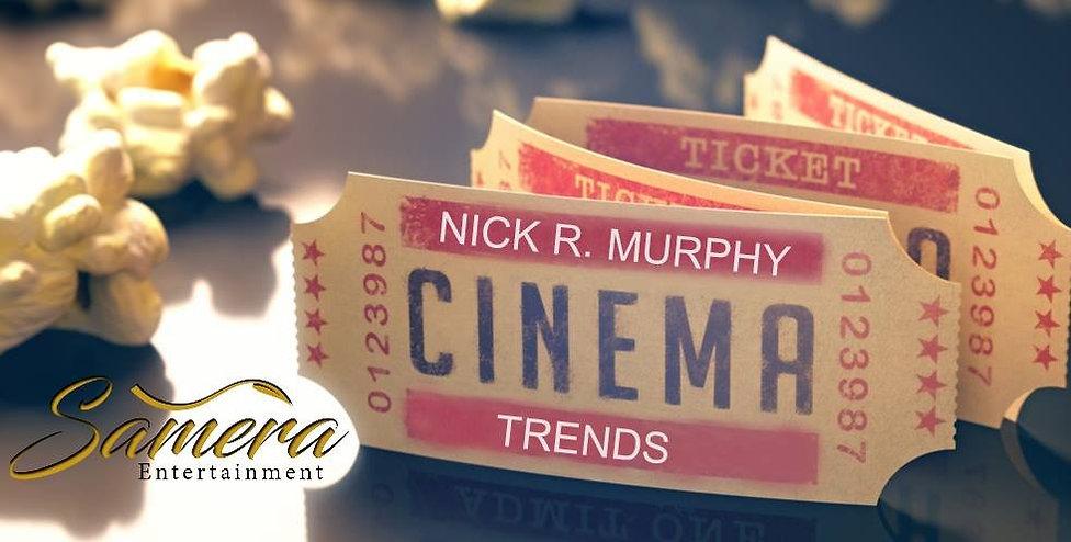 Cinema Trends logo.jpg