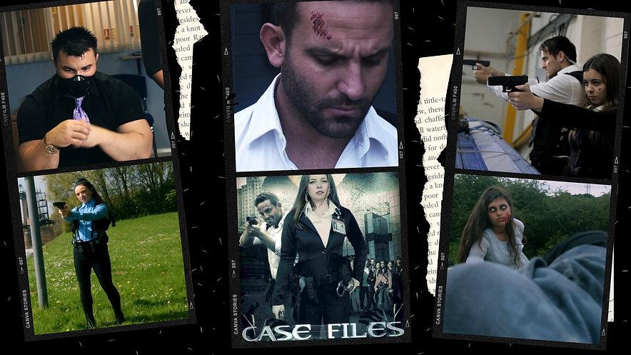 case file 5.jpg
