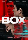 The-Box_KAv2_webspec.jpg