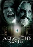 Agramons-Gate_KAv2_webspec-1.jpg