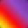 instagram-png-instagram-png-logo-1455 (1