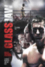 Glass Jaw Movie Poster.jpg