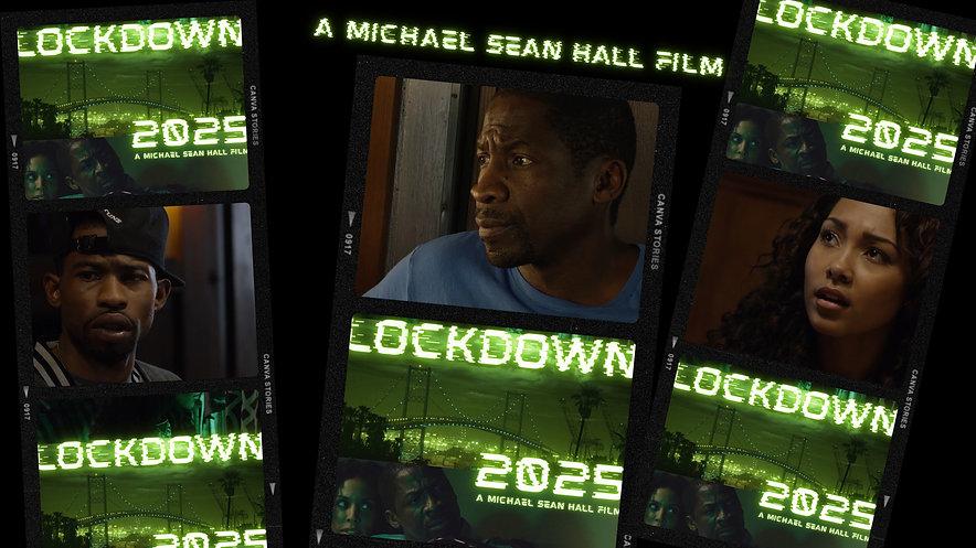 lockdown samera newsletter 2.jpg