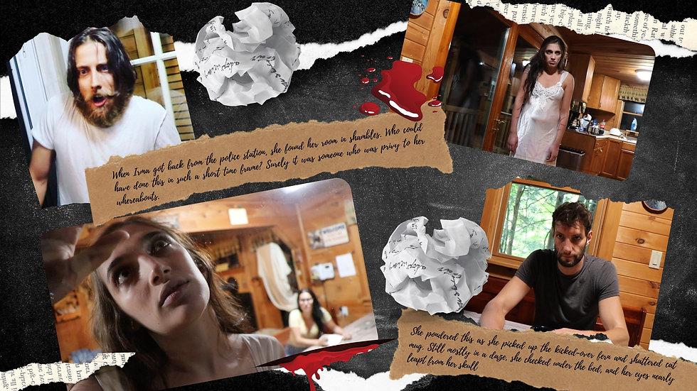 death sentences support indie flix 04.jp