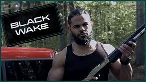 black wake 10(1).jpg