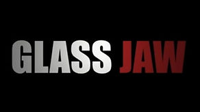 Glass Jaw poster 2.jpg
