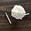 Thumbnail: Hardwood Stitching Kit