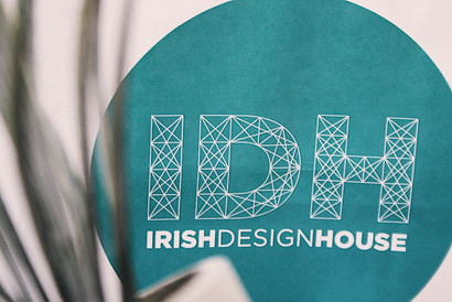 ac846ce33a08 TheStylePixels x Irish Design House