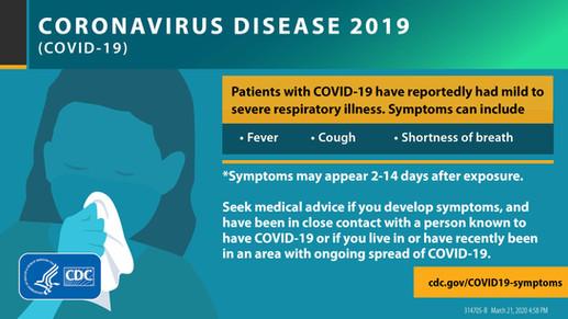 314705-B_SM_COVID-19_Symptoms_MARCH213_1