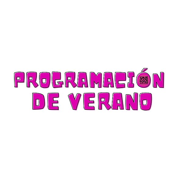 hola 2021.png