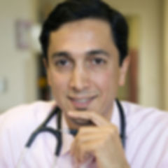 DR.E.jpg