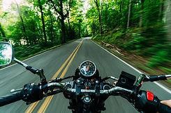 motorcycleGardenGrove.jpg