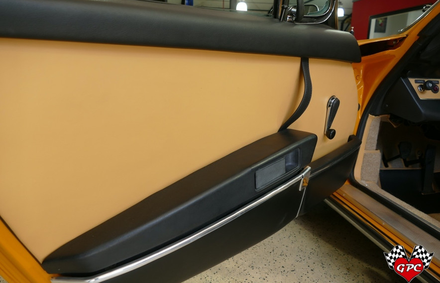 1972 911T Targa00032.JPG