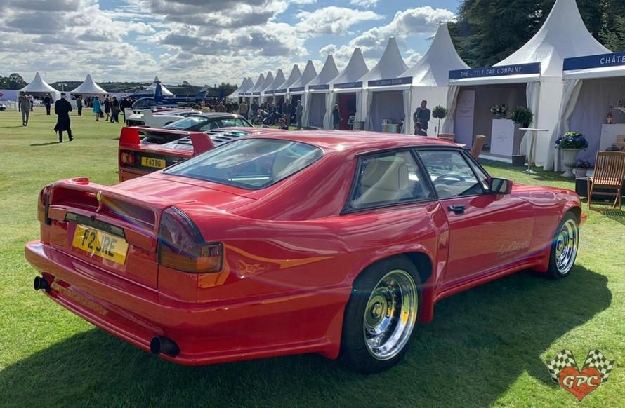 1990-jaguar-lister-lemans-6015a29713abf.